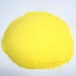Alluminium Chloride 500g