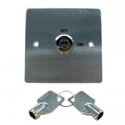 Switch Key