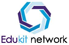EdukitNetwork